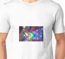 image 778fy8 Unisex T-Shirt
