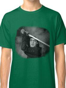 Ninja Filthy Frank Classic T-Shirt