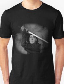 Ninja Filthy Frank Unisex T-Shirt