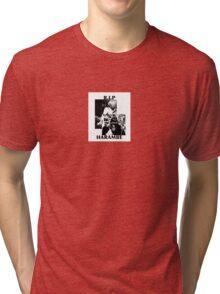 RIP Harambe tee Tri-blend T-Shirt