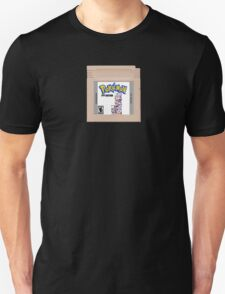 Pokemon ??? Edition T-Shirt