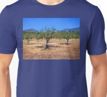 Apple Orchard Unisex T-Shirt