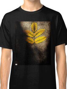 Lone wolf. Classic T-Shirt