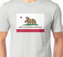 NCR Stuff Unisex T-Shirt