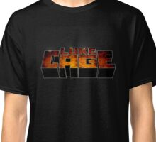 Luke Cage Classic T-Shirt