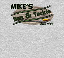 Bait and Tackle Unisex T-Shirt