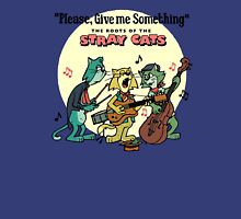THE ROOTS OF THE STARY CATS Classic T-Shirt