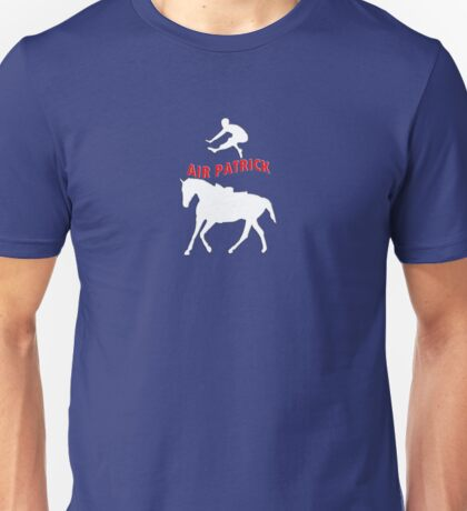 Air Patrick Unisex T-Shirt
