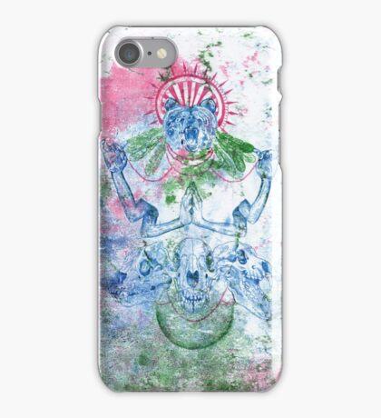 New Religion iPhone Case/Skin