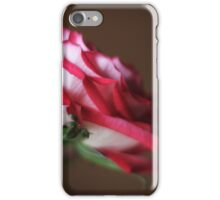 Silky Softness iPhone Case/Skin