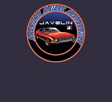 AMC Javelin Classic T-Shirt