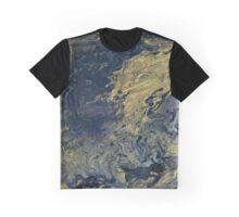Calamity Graphic T-Shirt