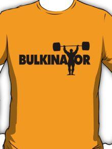 Bulkinator T-Shirt