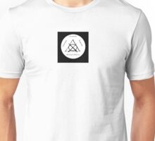 The Hallows Youth Quidditch Unisex T-Shirt