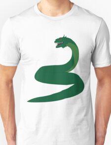 Basilisk Team T-Shirt