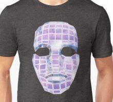 v a p e h e a d - no background Unisex T-Shirt