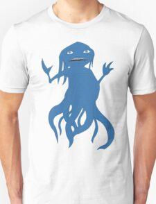 Grindylows Teams T-Shirt
