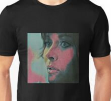 Connie Beauchamp Unisex T-Shirt