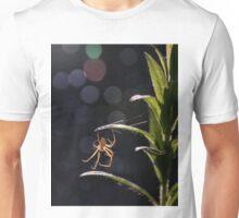 Spider Light Unisex T-Shirt