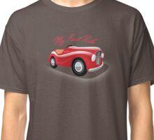 Austin j40 Pedal Car UK  Classic T-Shirt