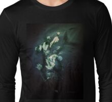 Mermaids New Beau Long Sleeve T-Shirt