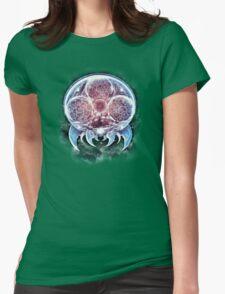 The Epic Metroid Organism  T-Shirt