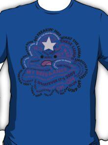 LSP T-Shirt
