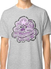 LSP Classic T-Shirt