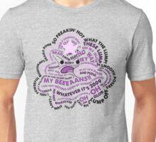 LSP Unisex T-Shirt