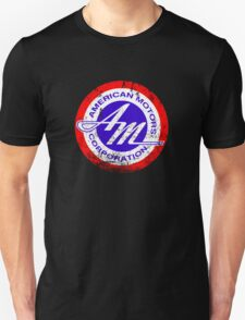 American Motors Unisex T-Shirt