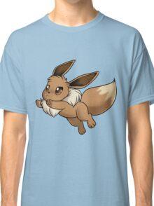 Eevee! Classic T-Shirt