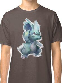 'rina Classic T-Shirt