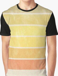 1978 SUMMER  Graphic T-Shirt