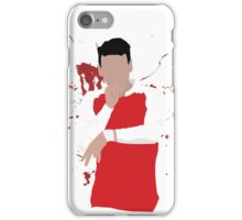 Mesut Ozil (PRICE FLEXIBLE CHECK DESCRIPTION) iPhone Case/Skin