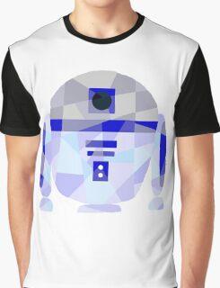 Art2D2 Graphic T-Shirt