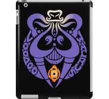 Voodoo Walrus Sigil iPad Case/Skin
