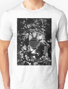 EAS Woods (t-shirt) Unisex T-Shirt
