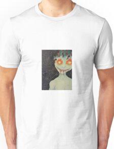 Artery Unisex T-Shirt