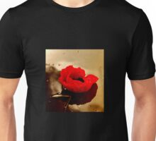 The Fallen Unisex T-Shirt