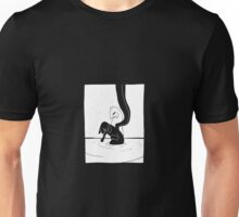 Living dogs 2 Unisex T-Shirt