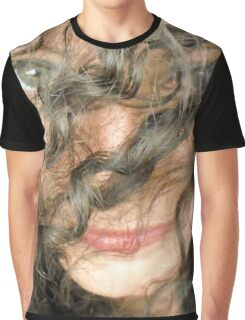 Sophie W. Smith Graphic T-Shirt