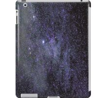 Light Of The Stars (No Font)  iPad Case/Skin