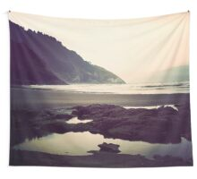 Reminisce Wall Tapestry