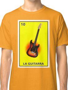 La Guitarra Classic T-Shirt