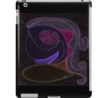 It's All About Magick iPad Case/Skin
