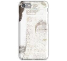 But Is It Craft or Art? iPhone Case/Skin