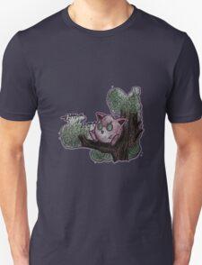 Jiggly! Unisex T-Shirt