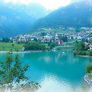 Molveno / Trentino / Italy (north) ~2~ by Rachel Veser