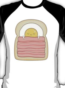 bed and breakfast T-Shirt