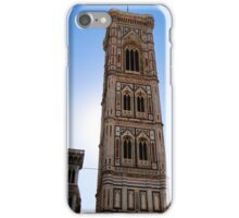 Il Campanero iPhone Case/Skin